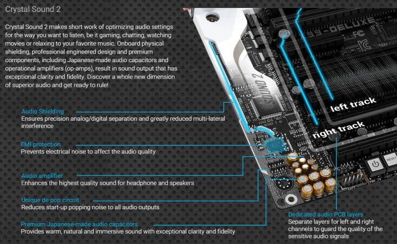 Características-Asus-X99-Deluxe-5