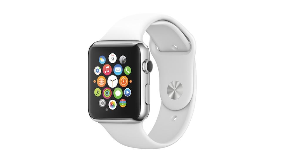 El Apple Watch estará disponible el 24 de abril a partir de $ 350 dolares-2