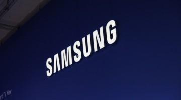 El Samsung Galaxy Note 5 podría tener un Diseño Dual-Edge