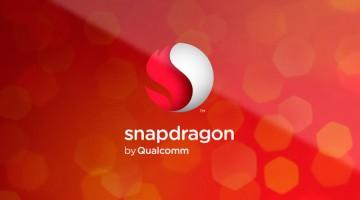 El Snapdragon 820 ya es oficial