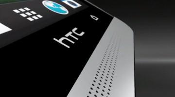Especificaciones filtradas del nuevo buque insignia de HTC Desire Teléfono