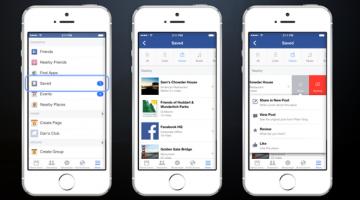 Facebook quiere mejorar en la detección de perfiles falsos