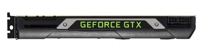 GeForce_GTX_TITANX_Side
