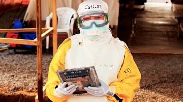 Google-desarrolla-una-tablet-especial-para-ayudar-a-los-médicos-en-la-lucha-contra-el-Ébola