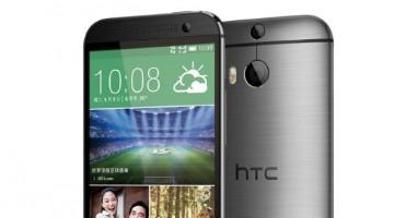 HTC One M9 Precio Revelado