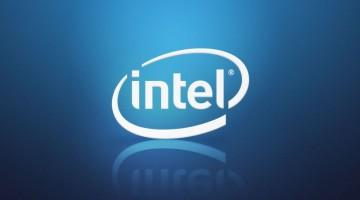Los Procesadores Intel Broadwell para Escritorio están a la vuelta de la esquina