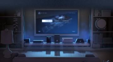 Las steam machines de Valve tendrán su lanzamiento en noviembre