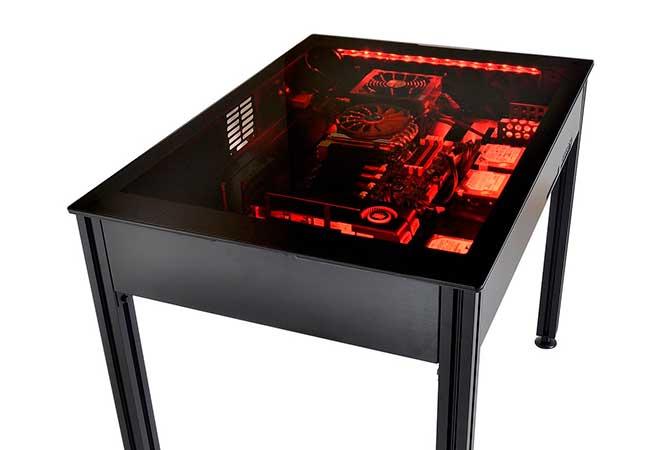 Lian-Li-muestra-sus-nuevos-gabinetes-de-PC-con-formato-de-escritorio-7