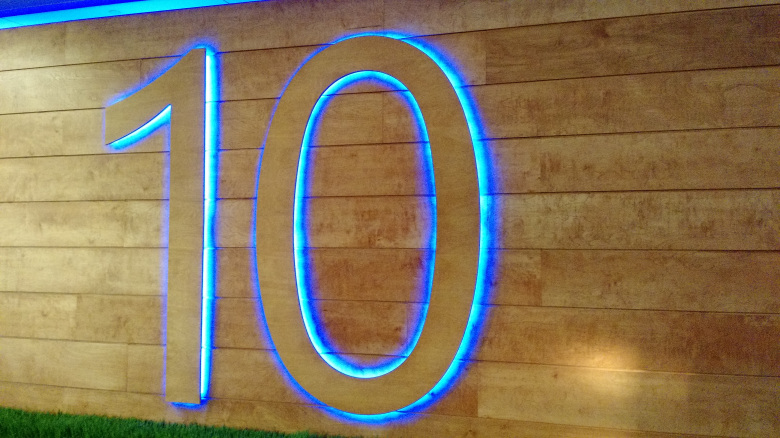 Microsoft lanza un conjunto de herramientas de desarrollo para Windows 10
