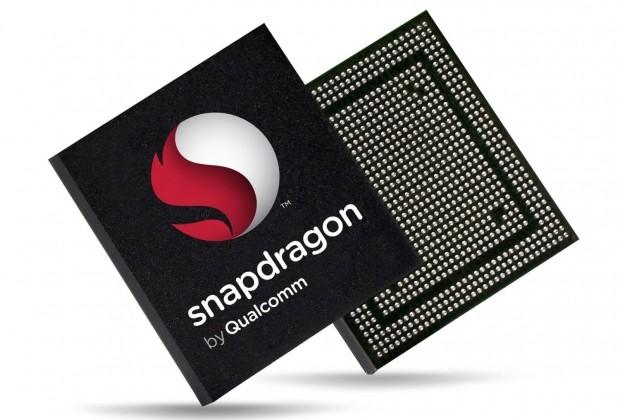 No existe el Snapdragon 815, lo confirma Qualcomm
