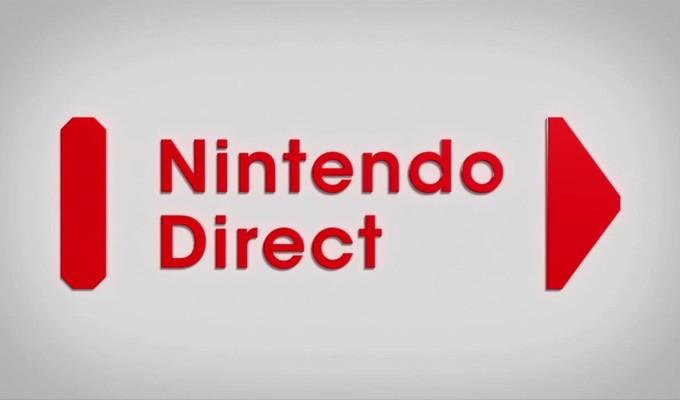 Nueva Nintendo Direct para el 01 de abril