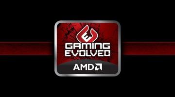 Plan de trabajo de AMD para los próximos 5 años