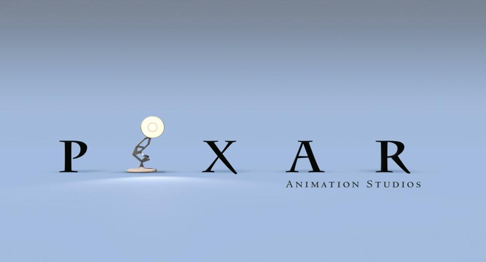 Podemos Descarga de forma gratuita el programa de renderizado 3D de Pixar