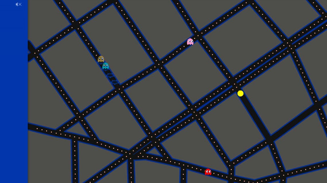 Podes-jugar-Pac-Man-en-Google-Maps