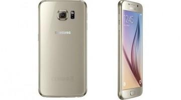 Samsung Galaxy S5 y Galaxy S6, diferencias 2