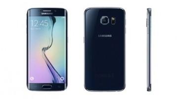 Te digo 3 cosas por las cuales el Galaxy S6 y S6 Edge podrían haber sido perfectos
