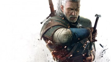 CD Projekt Red desconfiá de la capacidad de DirectX 12 en la Xbox One