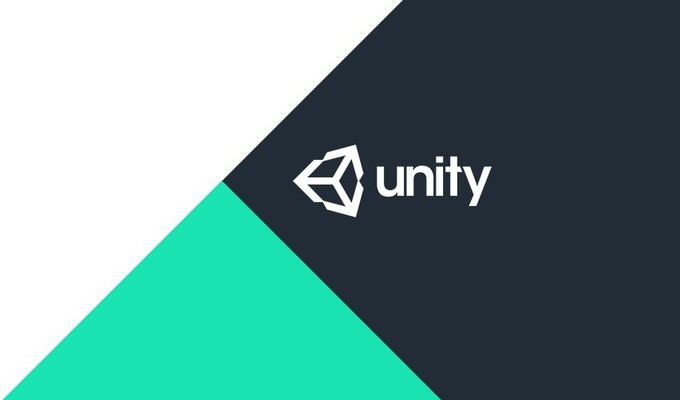 Released Android Native Plugin Page 29 Unity Community
