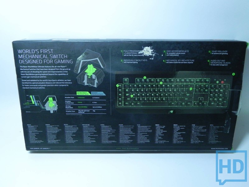razer-teclado-blackwidow-ultimate-1