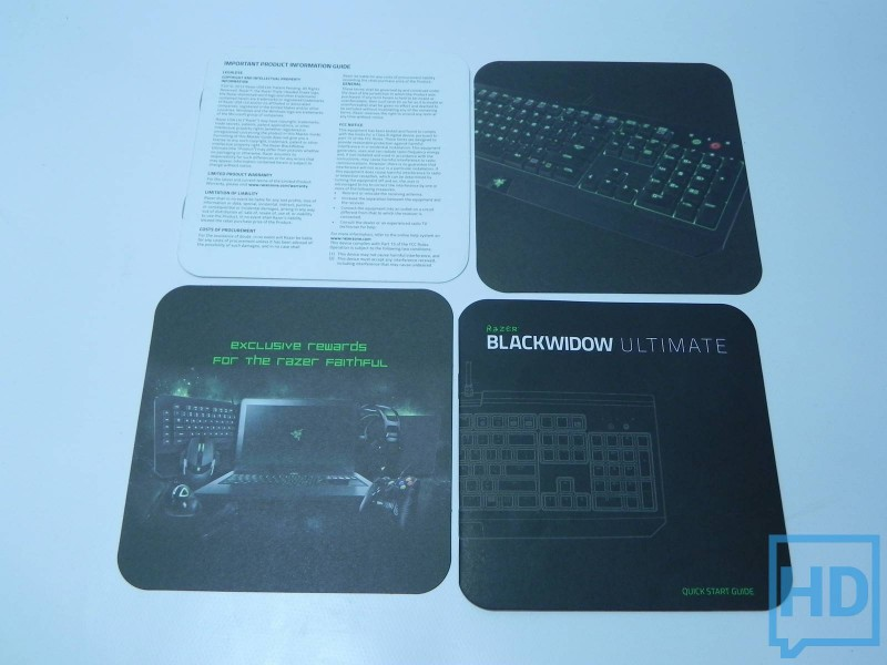 razer-teclado-blackwidow-ultimate-4