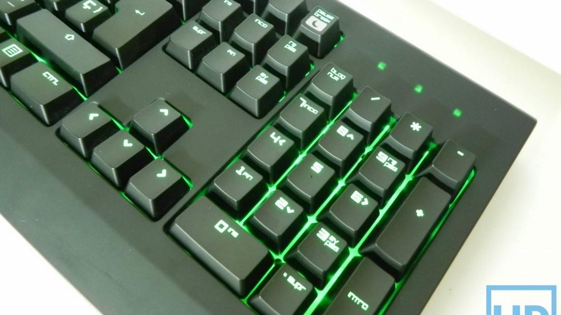 razer-teclado-blackwidow-ultimate-9