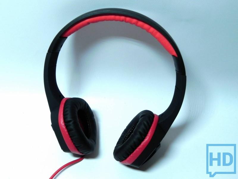sentey-auricular-warhead-15