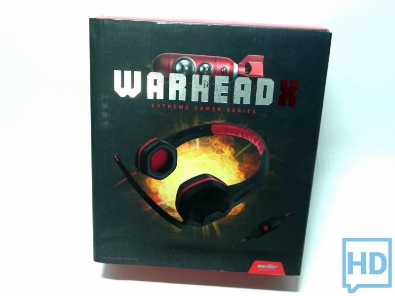 sentey-auricular-warhead-3