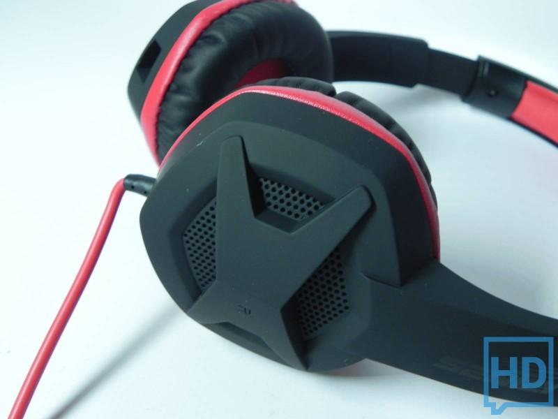 sentey-auricular-warhead-5