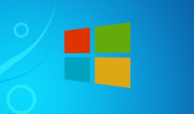 Microsoft presenta Device Guard, otra de las características de seguridad en Windows 10