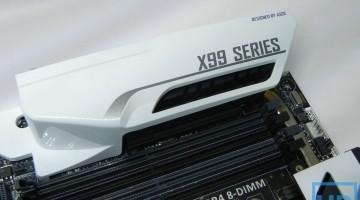ASUS-X99-DELUXE-6