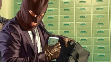 Cómo hacer un montón de dinero en GTA 5
