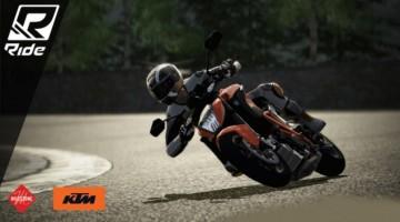 DX12 traerá un aumento leve de rendimiento en Xbox One, en PC se notara mucho mas