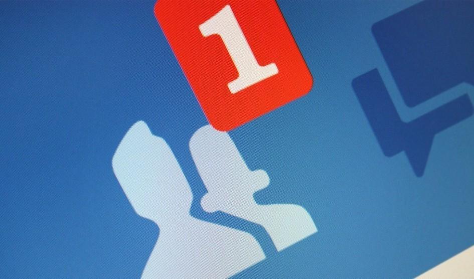 Facebook crece, 1440 millones de usuarios mensuales