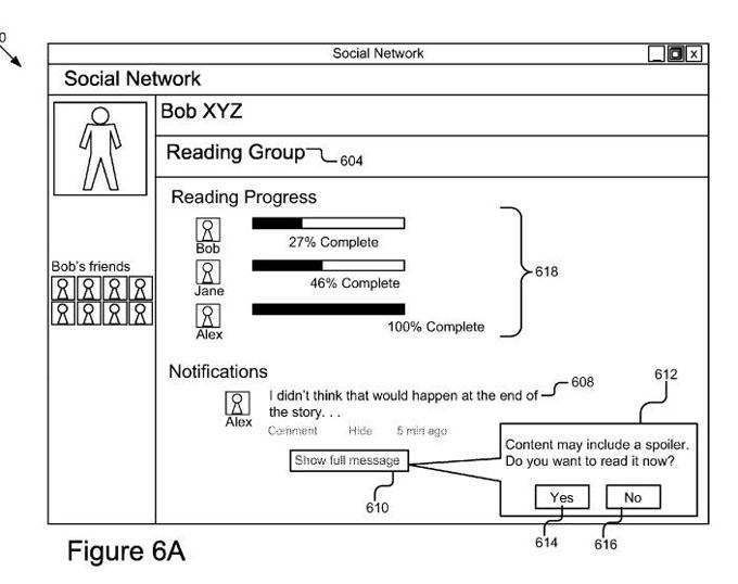 Google quiere eliminar los spoilers de las redes sociales-2