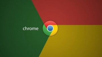 Google terminara el soporte de Chrome para Windows XP a final de Año
