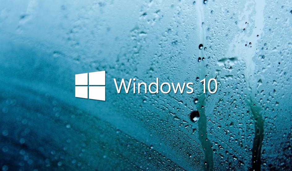 La Más reciente Build de Windows 10 actualiza las aplicaciones de Mail y Calendario