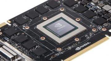 La NVIDIA GeForce GTX 980 Ti no llegaría para mitad de año