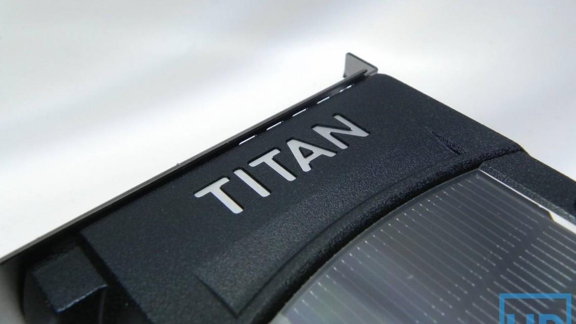 NVIDIA-GTX-TITAN-X-10