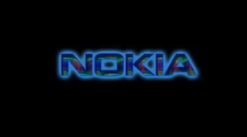 Nokia desmiente rumores de entrar en el mercado de Smartphone