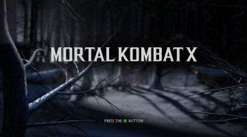 Review-mortal-kombat-1