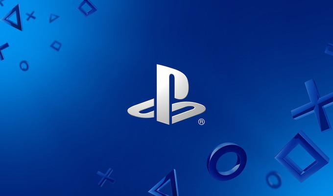 Se vendieron 370 millones de consolas PlayStation desde 1994