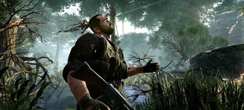 Sniper Ghost Warrior 3 se mostraría en la E3 2015