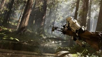 Star Wars Battlefront ya tiene fecha de lanzamiento-8