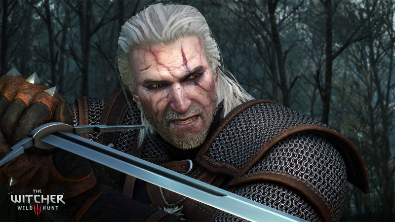 Witcher 3 y Batman Arkham Knight tendrán soporte para DirectX 12