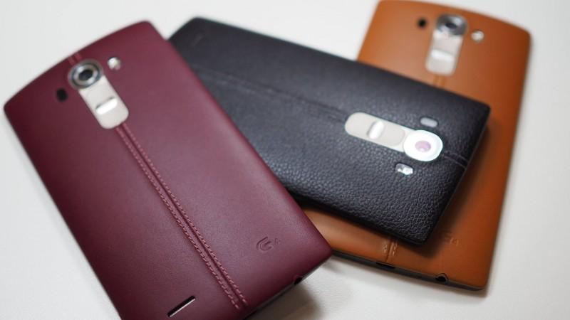 Ya es oficial LG G4 el smartphone más ambicioso hasta el momento-2