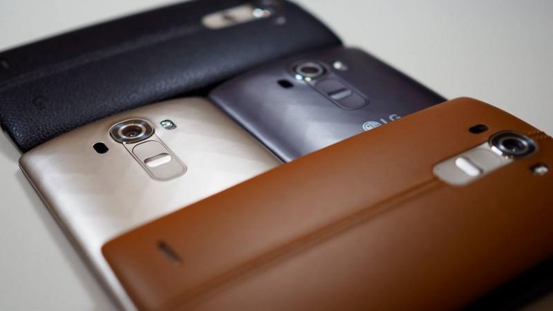 Ya es oficial LG G4 el smartphone más ambicioso hasta el momento-3