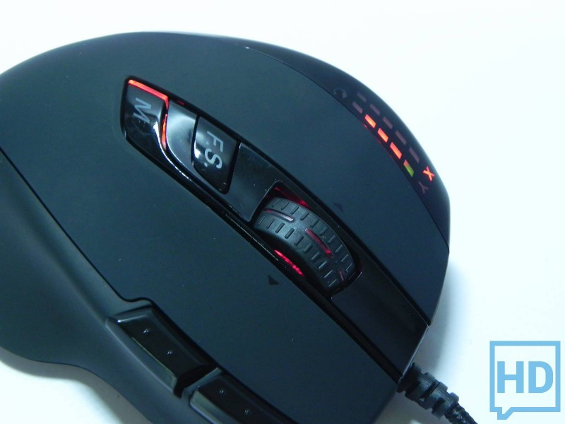 sentey-mouse-lumenata-pro-16