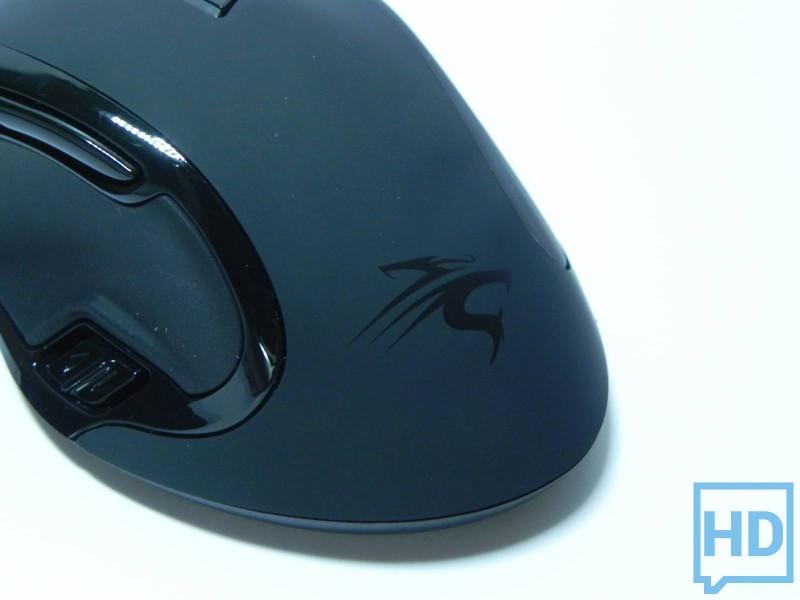 sentey-mouse-lumenata-pro-19