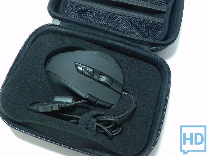 sentey-mouse-lumenata-pro-20