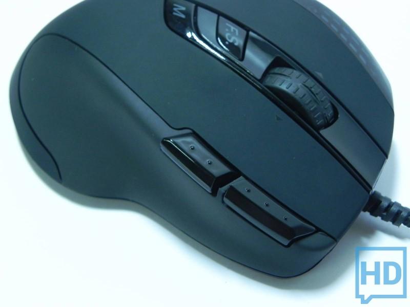 sentey-mouse-lumenata-pro-5